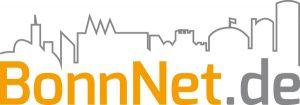 BonnNet.de Stadtportal für Bonn