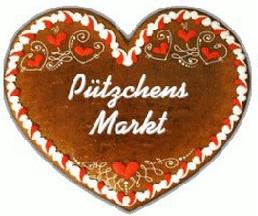 Pützchens Markt Bonn