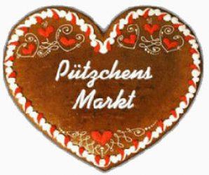 Pützchens-Markt-Bonn.de